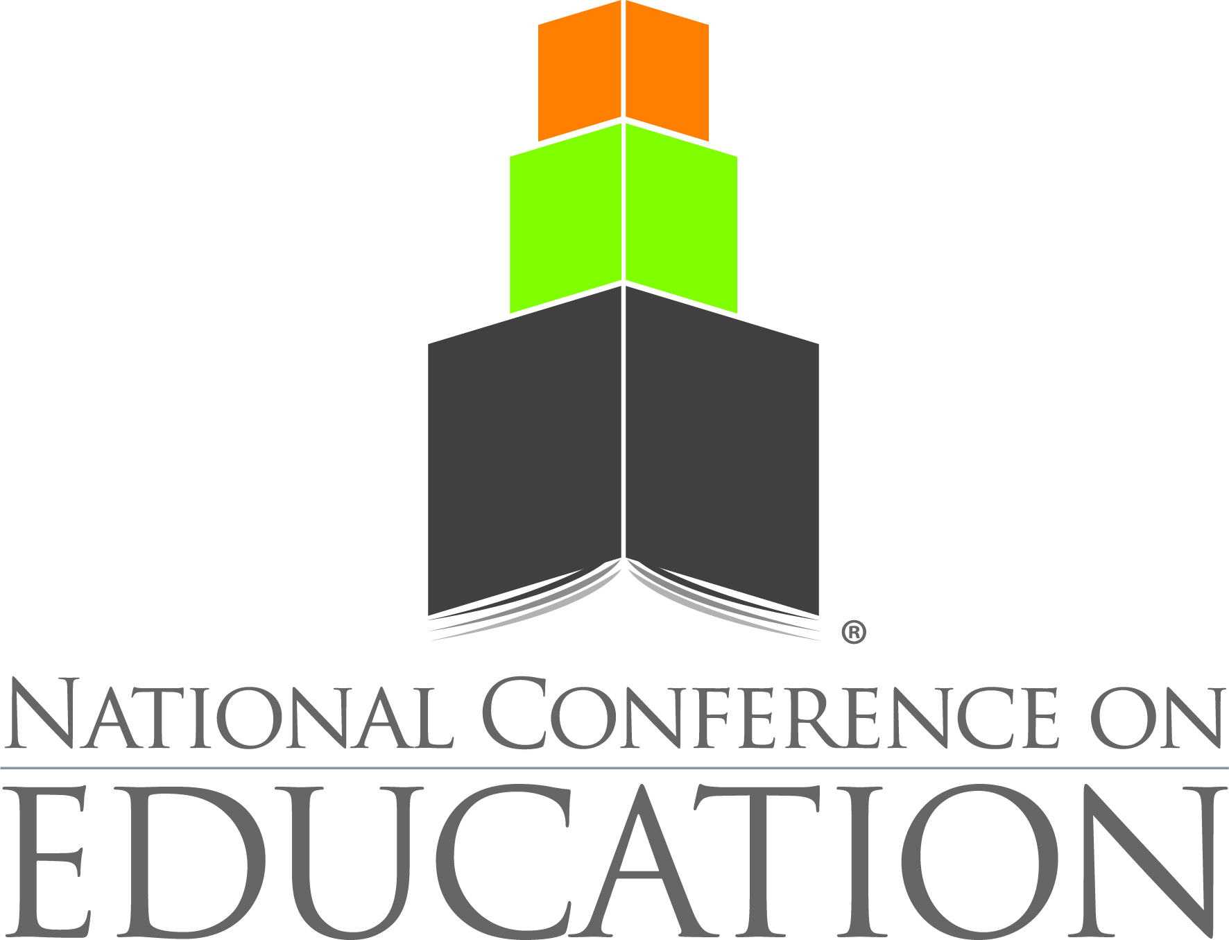 National Conference on Education   Presented by AASA