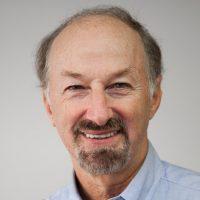 Bob Meadow, Lake Research Partners