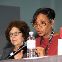 Wallace Foundation Shares Strategies for Sustaining a Pipeline for Well-Prepared Principals