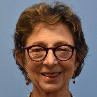 Dr. Susan Cole