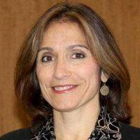 Susana Cordova, Denver Public Schools