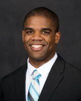Three Aspiring Superintendents Earn AASA Graduate Scholarships
