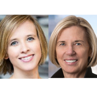 Two Education Attorneys Picked for First Friend of AASA Awards