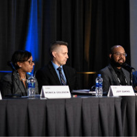 Panel Promotes Principal Pipelines to Strengthen the Quality of School Leadership