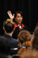 Panel of Women Superintendents Share Personal Insights on Leading in a Male-Dominated World