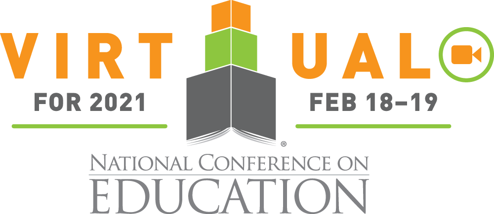 AASA NCE Virtual Conference