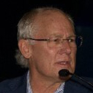 Andy Aldrin