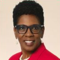 Ann Levett, Savannah-Chatham County School System