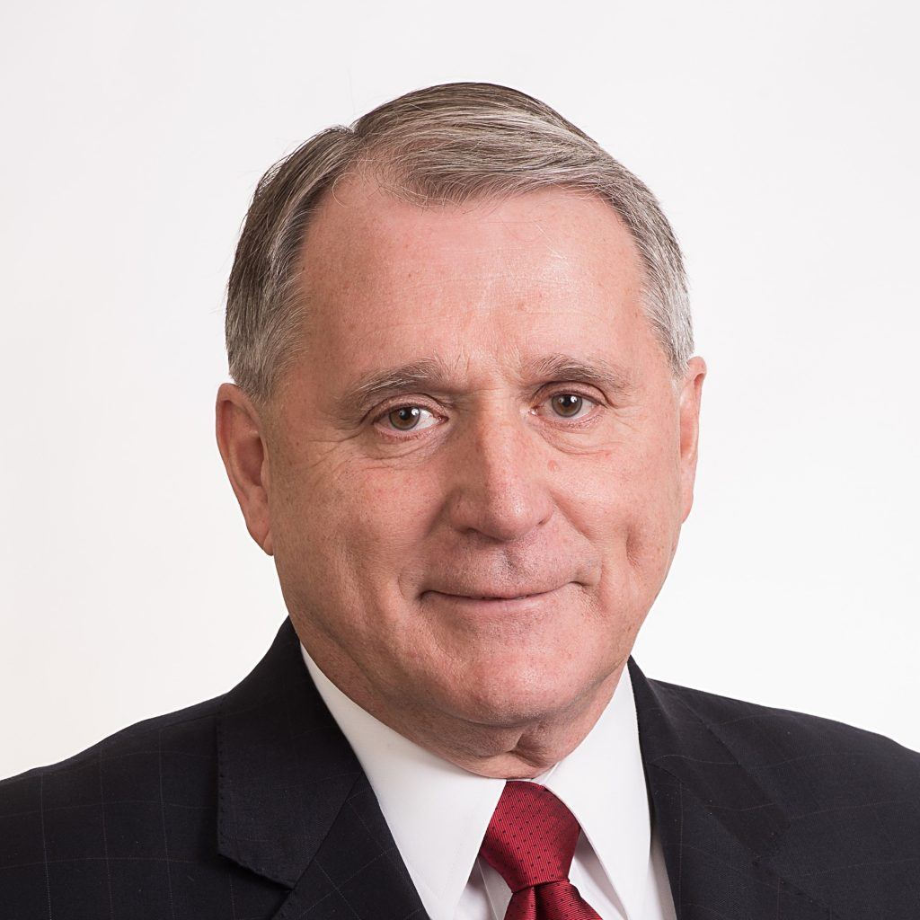 Bill Daggett