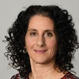 Claudia DeMegret