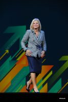 Using Brown Deer to Deliver Points, AASA President-Elect States Her Case on Leadership