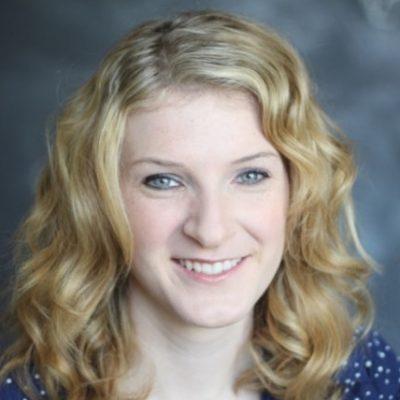 Elizabeth Swedo