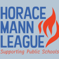 Horace Mann League Elects Leadership for 2019