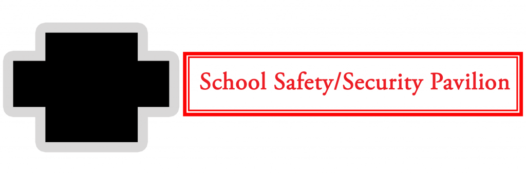 NCE School Safety and Security Pavilion