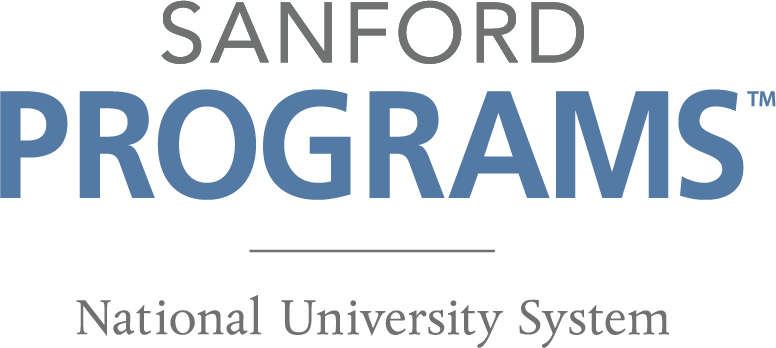 Sanford Programs