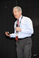 Marshall Memo Editor Shares Ideas for Improving Teaching and Teacher Feedback