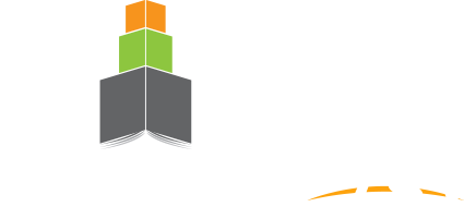 National Conference on Education presented by logo